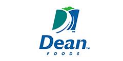 dean-foods