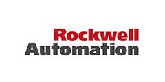 rockwell-animation