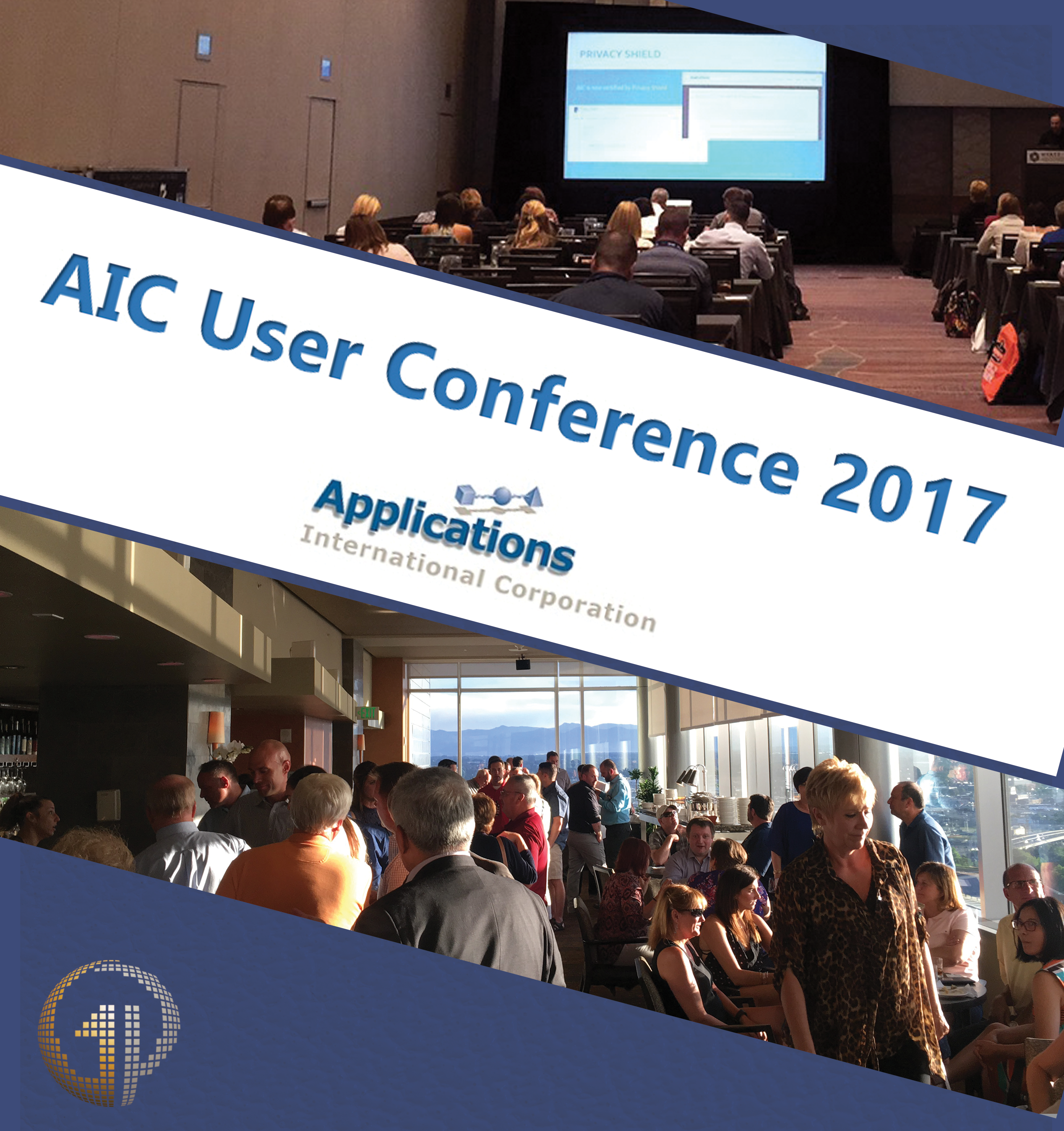 user conference 2017