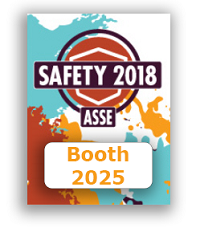 Safety 2018 AIC