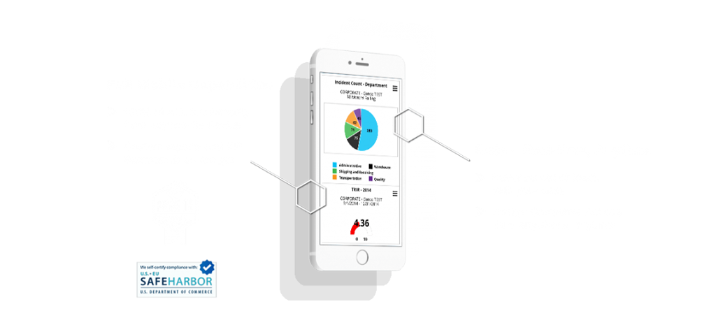 MOBILE slide-compliance-safety-management-11-1-1024x455_SCALED