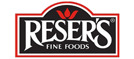 Resers