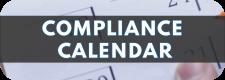 Compliance Calendar