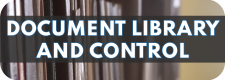 Document Library and Controll