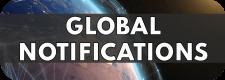 Global Notifications