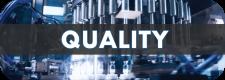 Quality Module