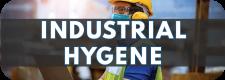 Industrial Hygene