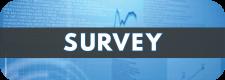 Survey Module