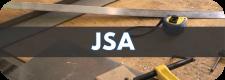 JSA Module