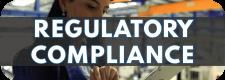 Regulatory Compliance Module