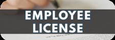 Employee Liscence