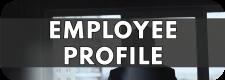 Employee Profile Module